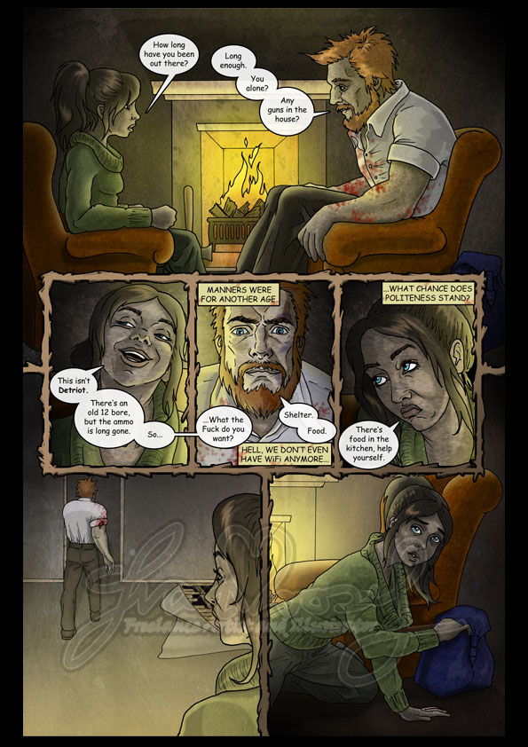 Rot Page 3